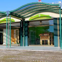 Green Building Italia